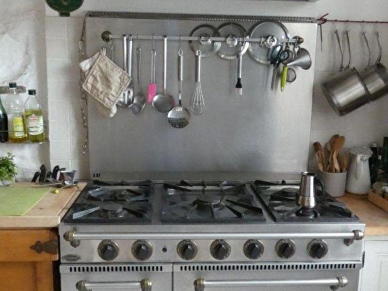 Vente maison / villa Fraisse cabardes 192000€ - Photo 15