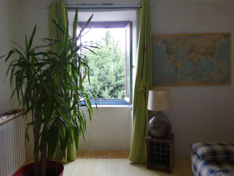 Vente maison / villa Fraisse cabardes 192000€ - Photo 16