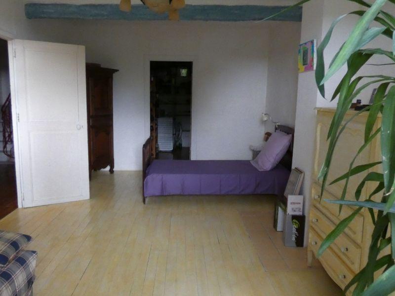 Vente maison / villa Fraisse cabardes 192000€ - Photo 17