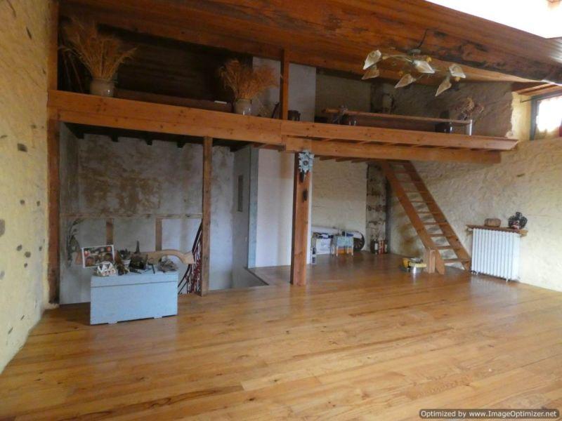 Vente maison / villa Fraisse cabardes 192000€ - Photo 18