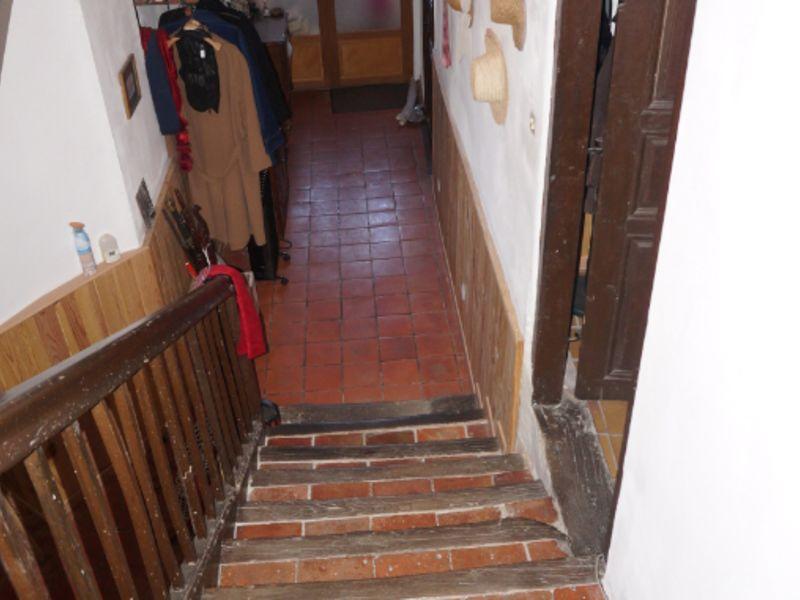 Venta  casa Villeneuve les montreal 139100€ - Fotografía 4