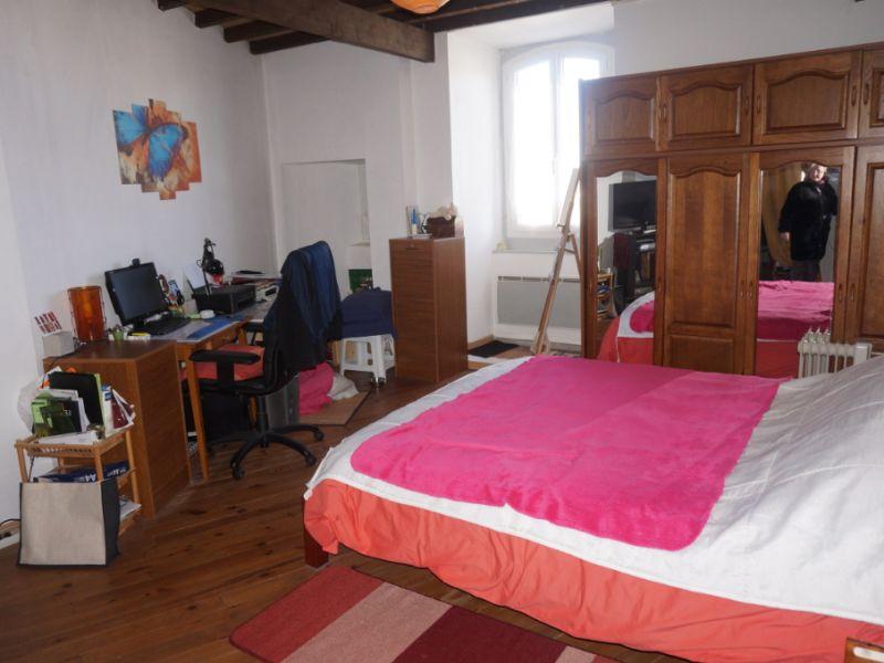 Venta  casa Villeneuve les montreal 139100€ - Fotografía 7