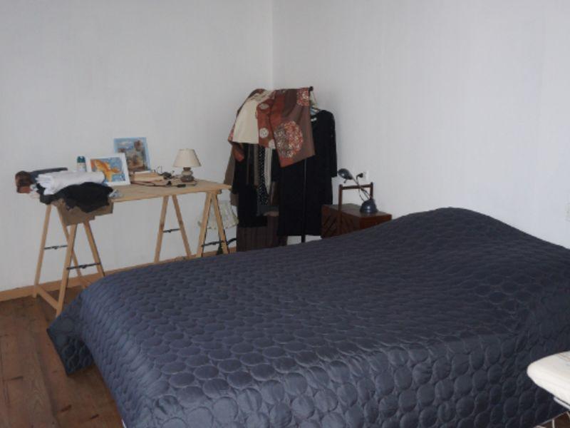 Venta  casa Villeneuve les montreal 139100€ - Fotografía 8