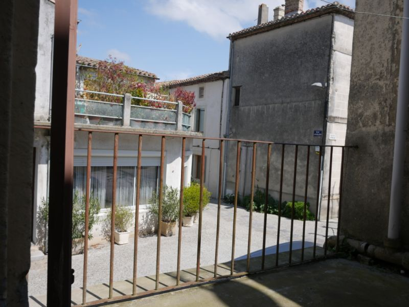 Sale building Bram 85 000€ - Picture 2