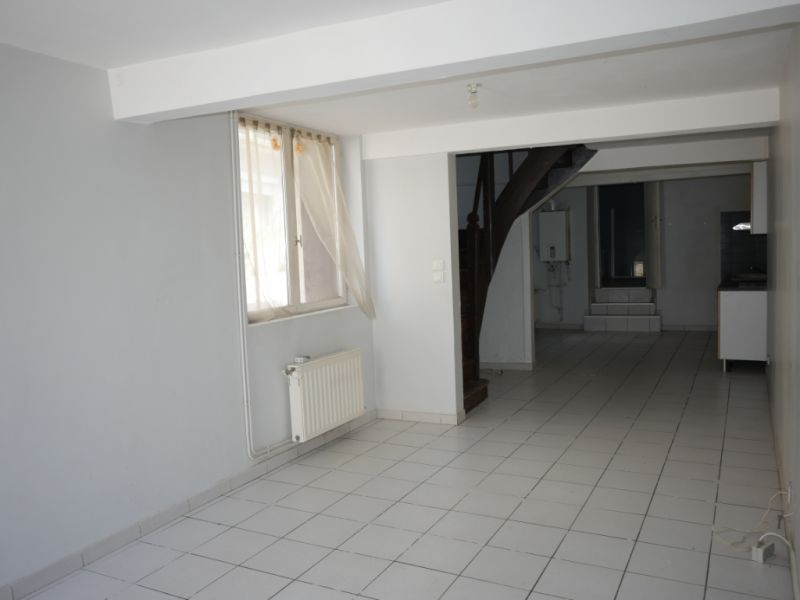 Sale building Bram 85 000€ - Picture 4