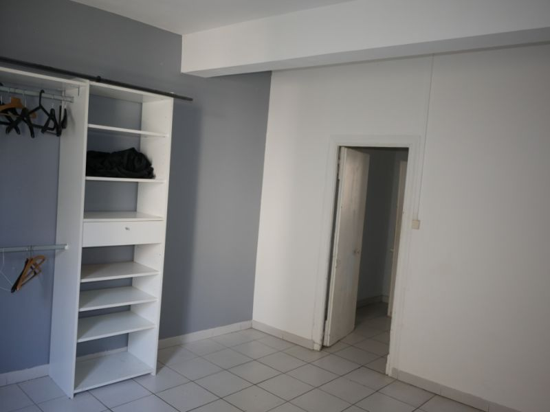 Sale building Bram 85 000€ - Picture 7