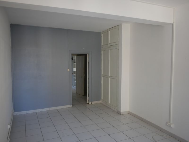 Sale building Bram 85 000€ - Picture 9