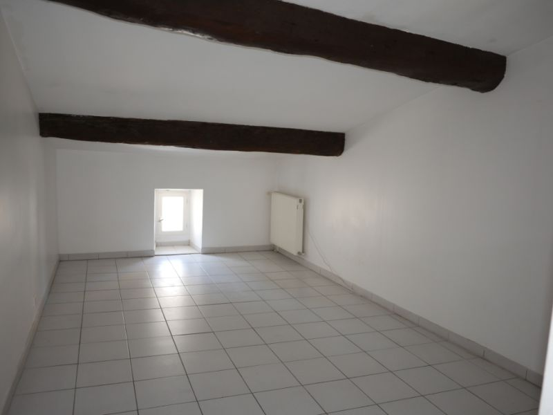Sale building Bram 85 000€ - Picture 10