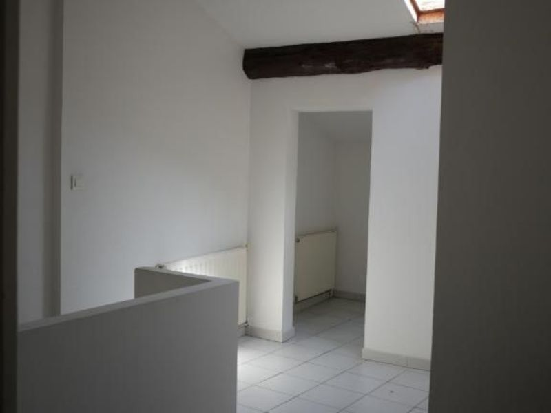 Sale building Bram 85 000€ - Picture 12
