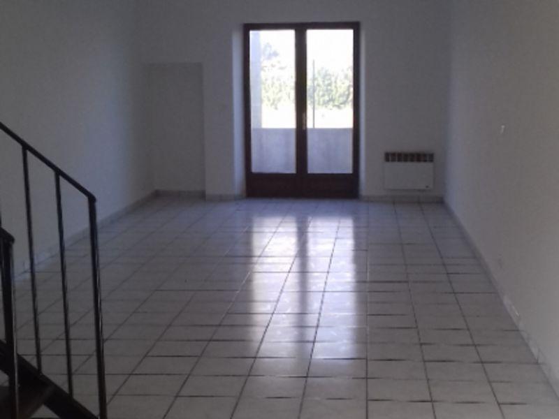 Rental apartment Bram 450€ CC - Picture 2
