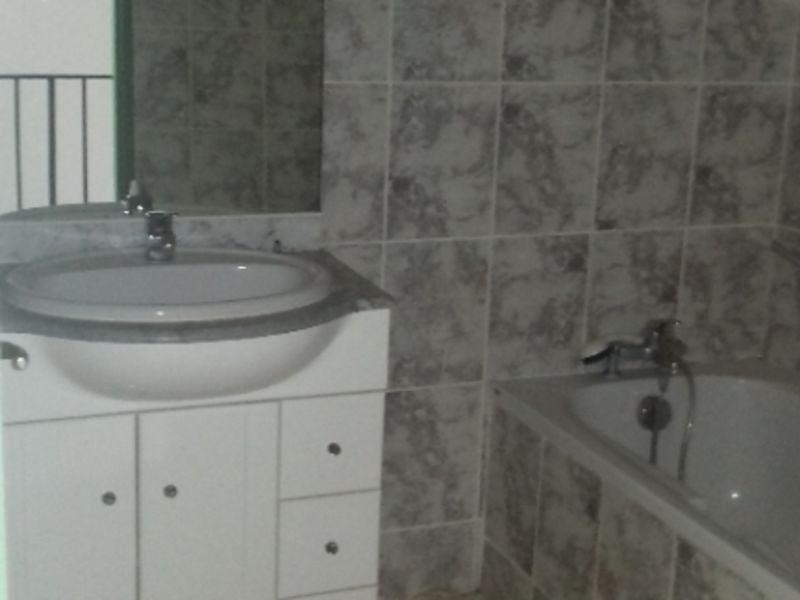 Rental apartment Bram 450€ CC - Picture 5