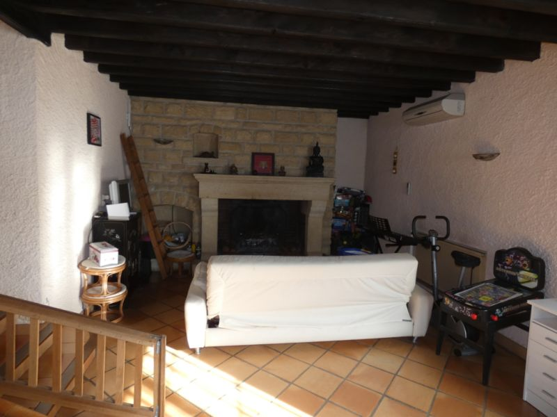 Sale house / villa Bram 235 400€ - Picture 7
