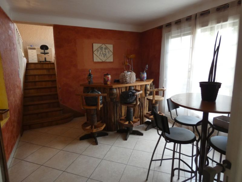 Sale house / villa Bram 235 400€ - Picture 8