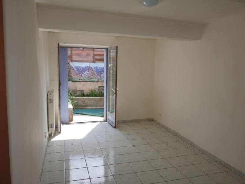 Sale house / villa Alzonne 85000€ - Picture 2