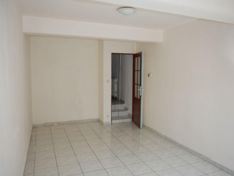 Venta  casa Alzonne 85000€ - Fotografía 3