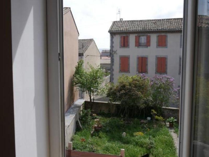 Sale house / villa Alzonne 85000€ - Picture 5