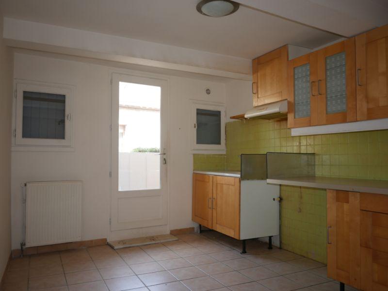 Venta  casa Alzonne 85000€ - Fotografía 6