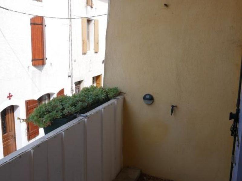 Sale house / villa Alzonne 85000€ - Picture 7