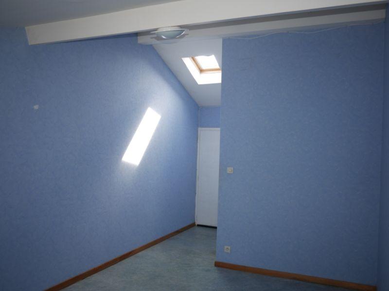 Venta  casa Alzonne 85000€ - Fotografía 9