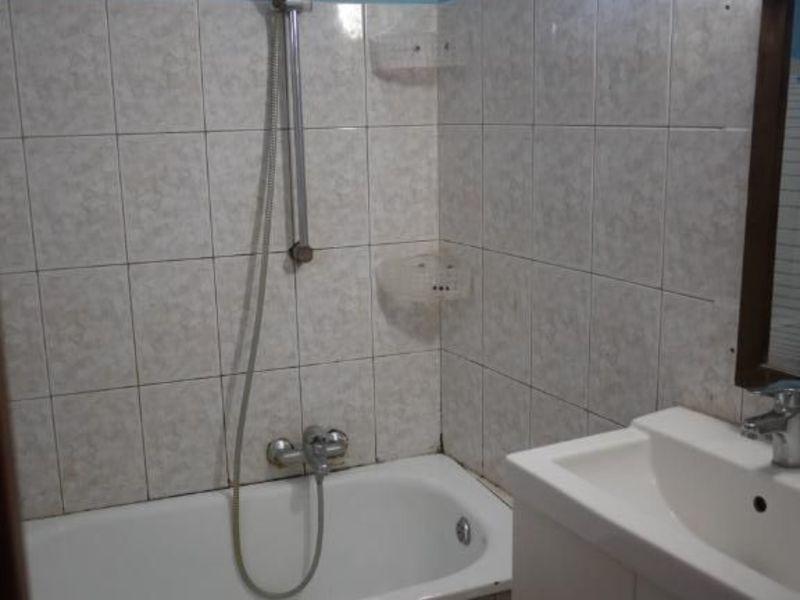 Venta  casa Alzonne 85000€ - Fotografía 11
