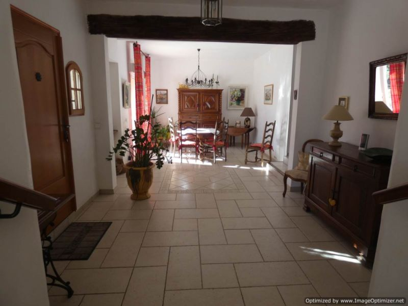 Vente maison / villa Fanjeaux 399 000€ - Photo 4