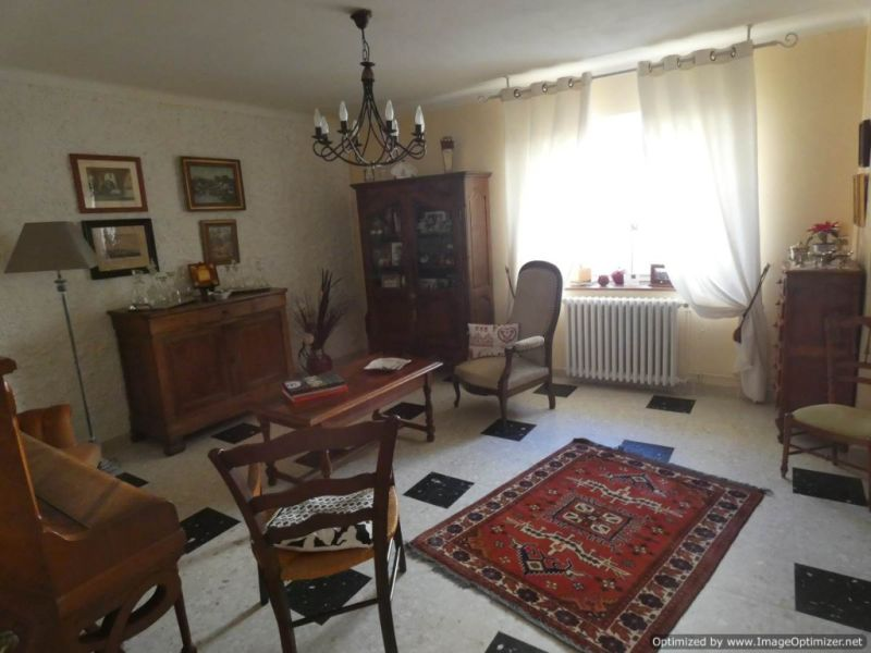 Vente maison / villa Fanjeaux 399 000€ - Photo 7