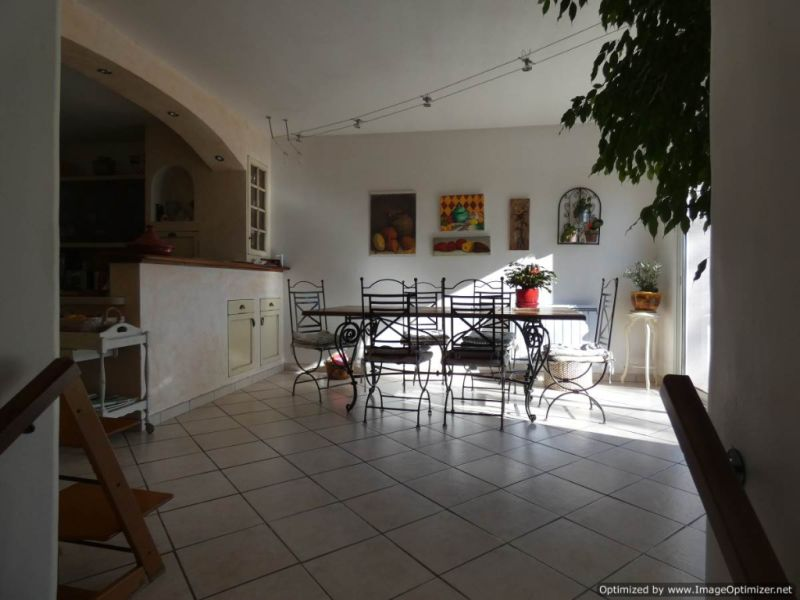 Vente maison / villa Fanjeaux 399 000€ - Photo 15