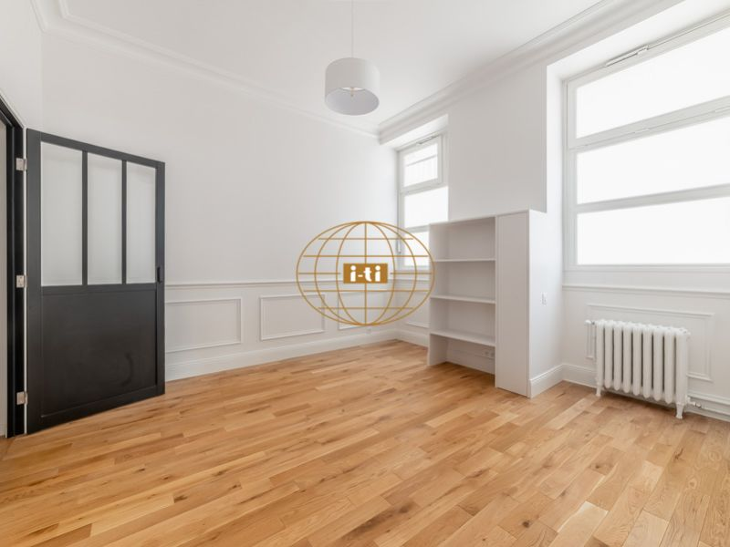 Vente appartement Paris 1 254 000€ - Photo 5