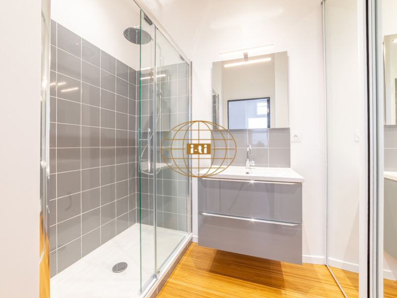 Vente appartement Paris 1 254 000€ - Photo 6