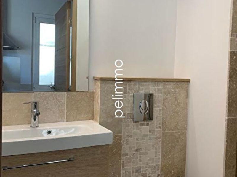 Rental apartment Salon de provence 580€ CC - Picture 5