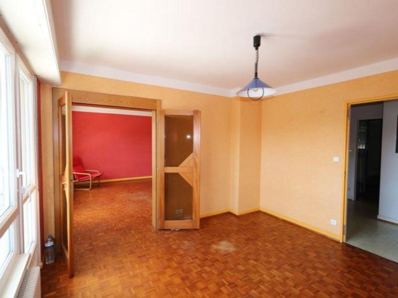 Vente appartement Strasbourg 342000€ - Photo 5