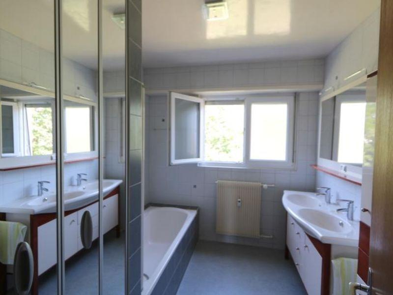 Vente appartement Strasbourg 342000€ - Photo 6