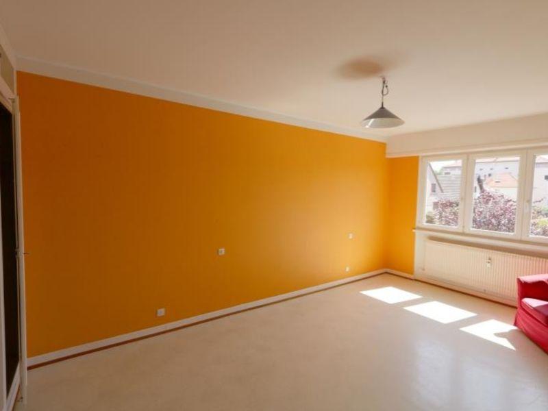 Vente appartement Strasbourg 342000€ - Photo 8