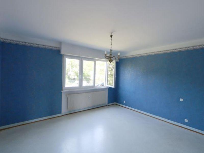 Vente appartement Strasbourg 342000€ - Photo 9