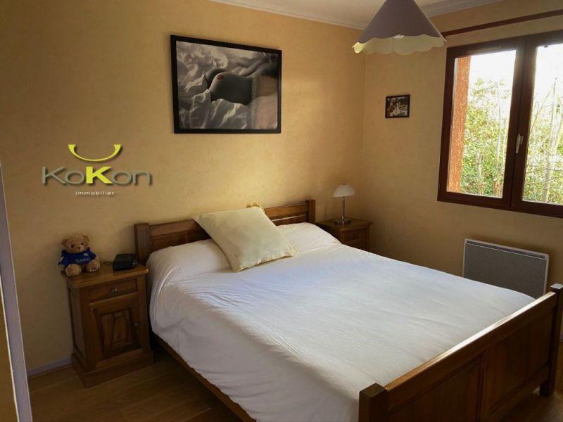 Vente maison / villa Vourles 565000€ - Photo 10