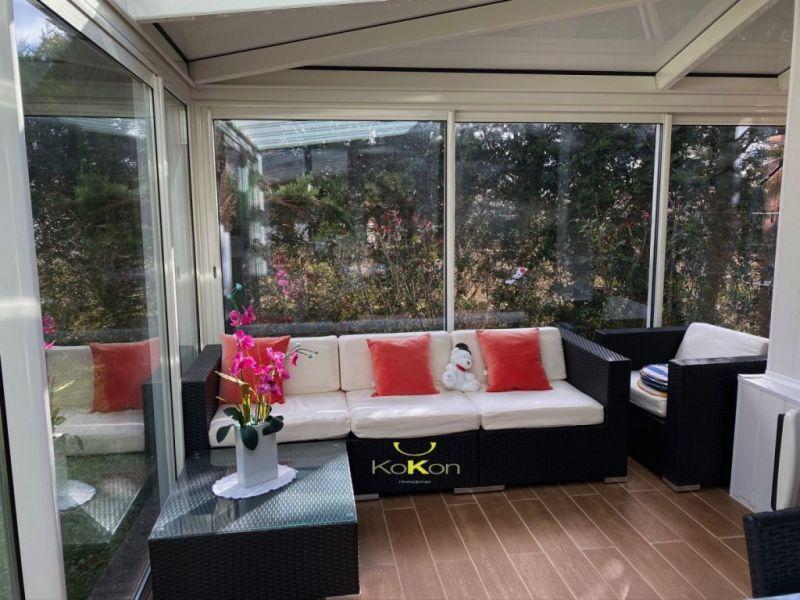 Vente maison / villa Vourles 565000€ - Photo 12
