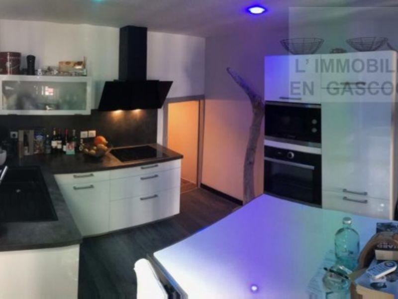 Revenda apartamento Gimont 175000€ - Fotografia 3