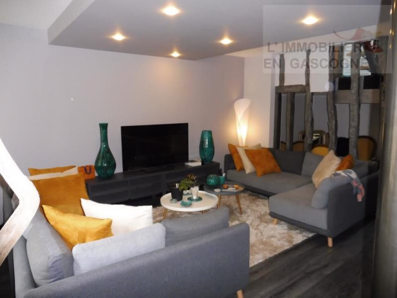 Revenda apartamento Gimont 175000€ - Fotografia 4