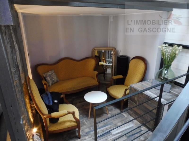 Revenda apartamento Gimont 175000€ - Fotografia 5