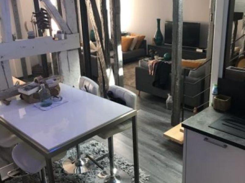 Revenda apartamento Gimont 175000€ - Fotografia 6