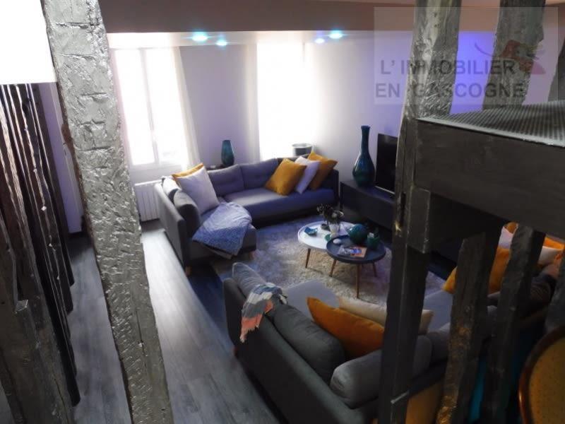 Revenda apartamento Gimont 175000€ - Fotografia 7