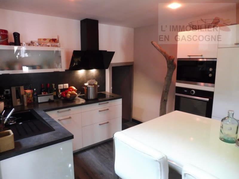 Revenda apartamento Gimont 175000€ - Fotografia 8