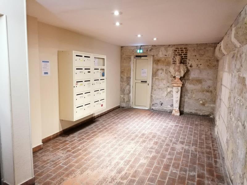 Rouen - 3 pièce(s) - 61 m2 - 1er étage