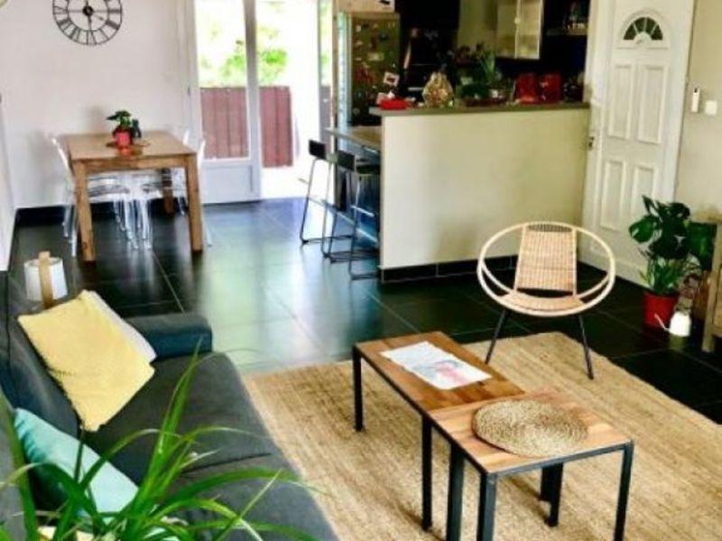 Vente appartement Bouc bel air 249900€ - Photo 1