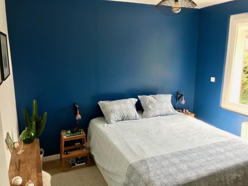 Vente appartement Bouc bel air 249900€ - Photo 3