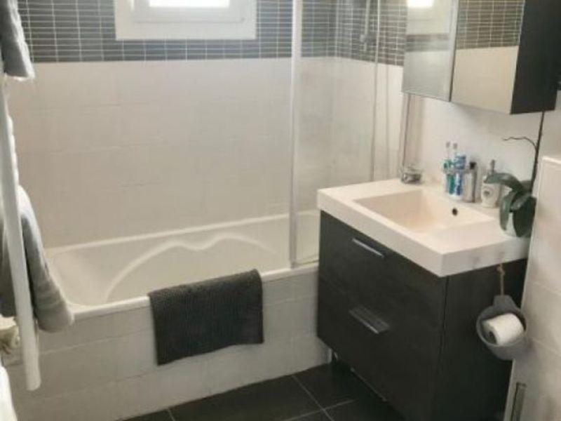 Vente appartement Bouc bel air 249900€ - Photo 7