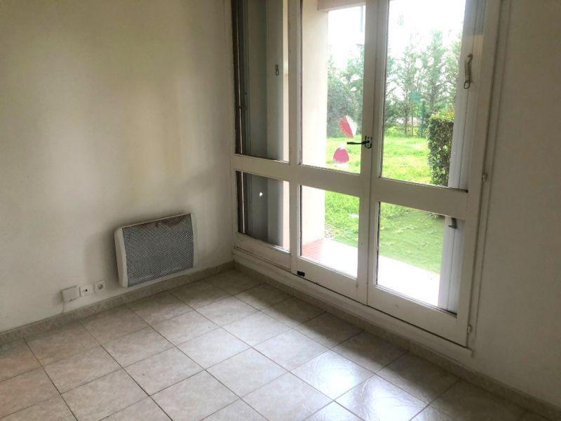 Rental apartment Aix en provence 550€ CC - Picture 3