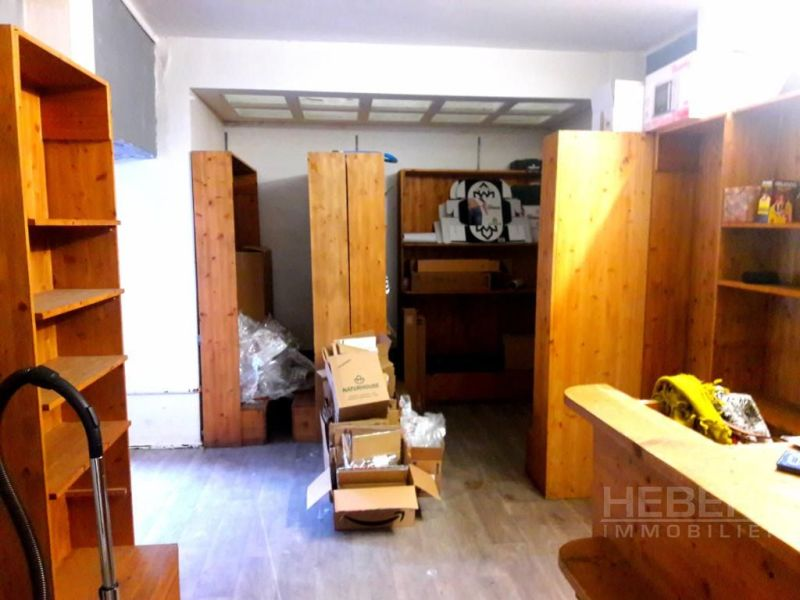 Sale empty room/storage Sallanches 180 000€ - Picture 5