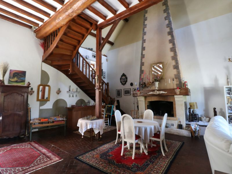 Vente maison / villa Chartres 415 000€ - Photo 6