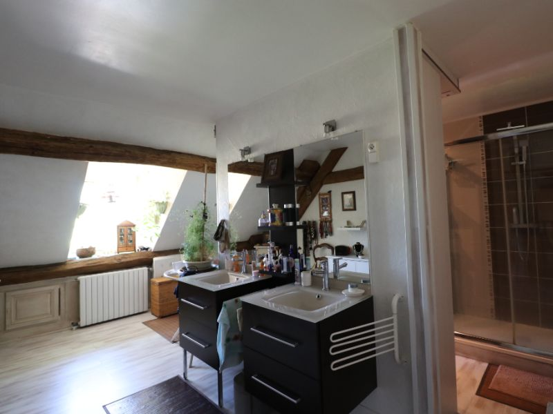 Vente maison / villa Chartres 415 000€ - Photo 12